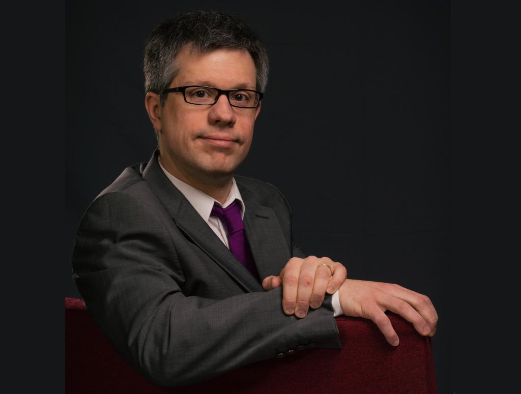 Bernard Timbal Duclaux de Martin