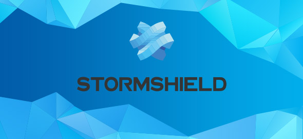 Replay webinaire stormshield