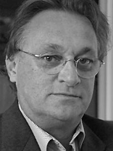 Didier Mazier