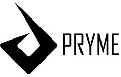 Pryme Logo
