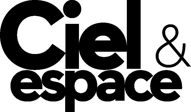 Logo Ciel et Espace