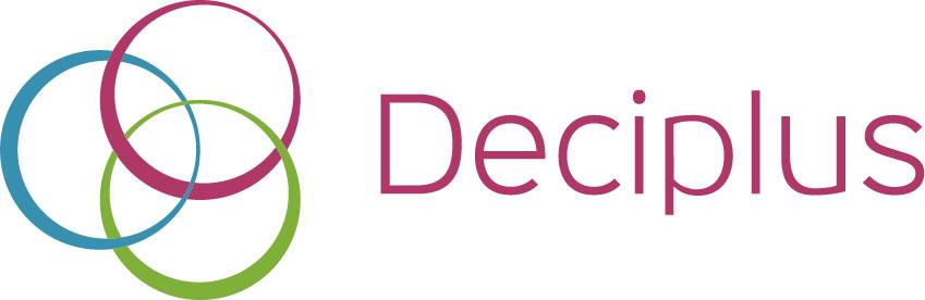 Deciplus, logiciel de réservation pour le sport et le bien-être