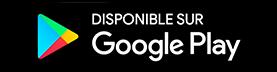 Téléchargez l'application mobile de réservation Deciplus