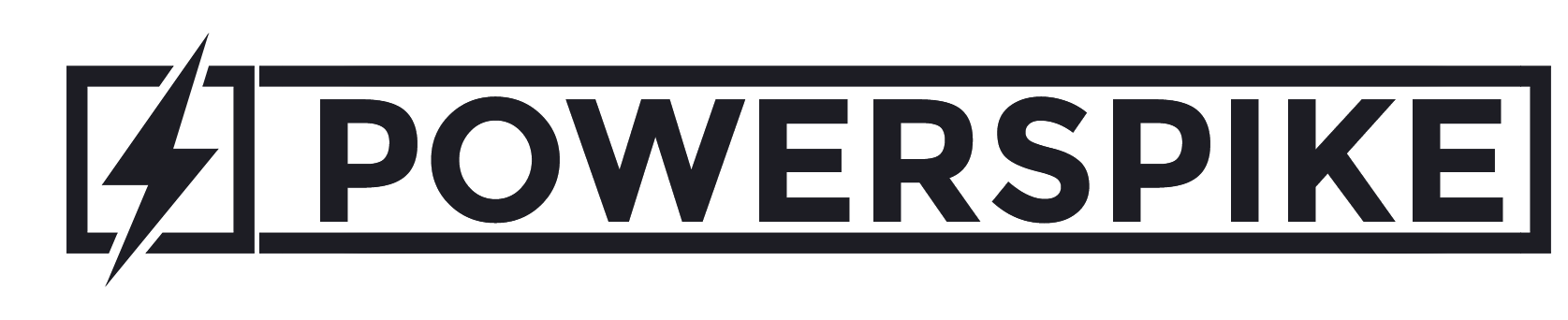 PowerSpike Twitch Marketing and Influencer Marketing Made Easy