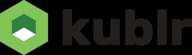 kublr_logo