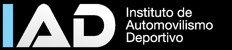 IAD - Instituto de Automovilismo Derpotivo