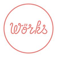 Wörks logo