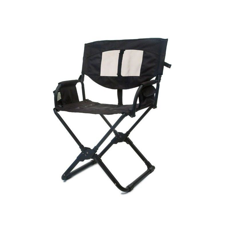 Tables et chaises Montpellier4x4