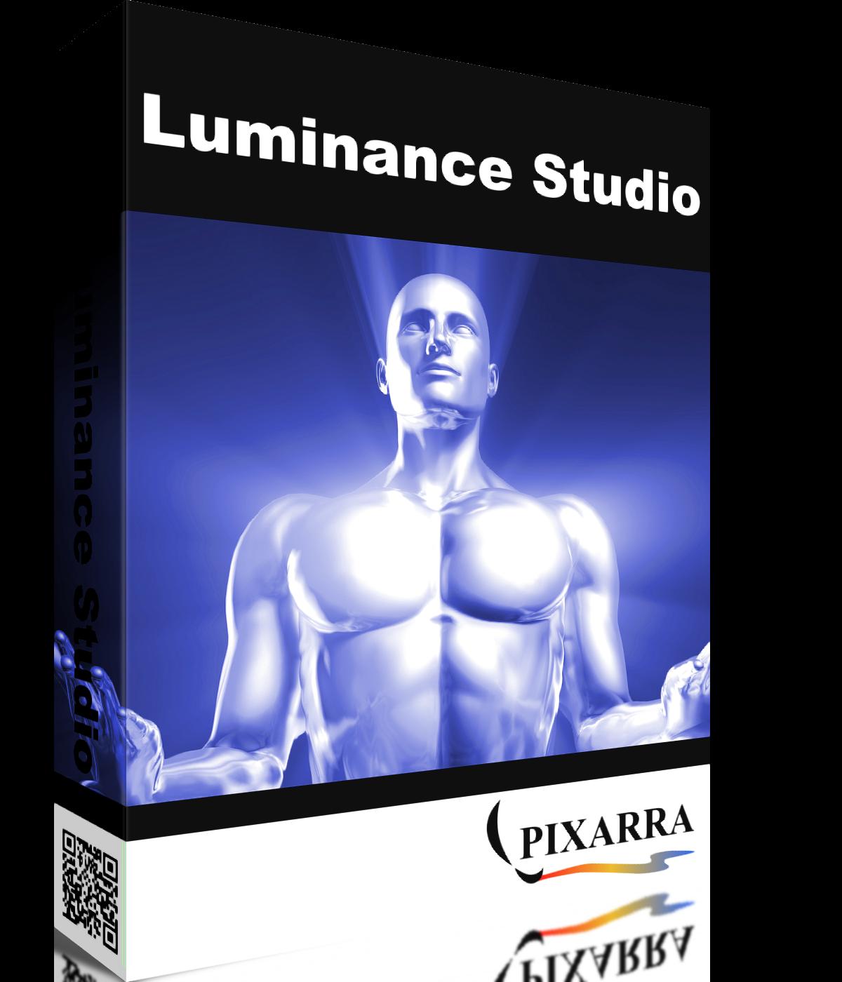 Luminance Studio