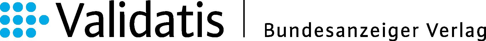 Validatis Logo