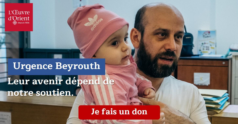 https://secure.oeuvre-orient.fr/urgence-beyrouth?utm_source=siteinstit&utm_medium=landingpage&utm_campaign=urgenceliban&utm_content=do