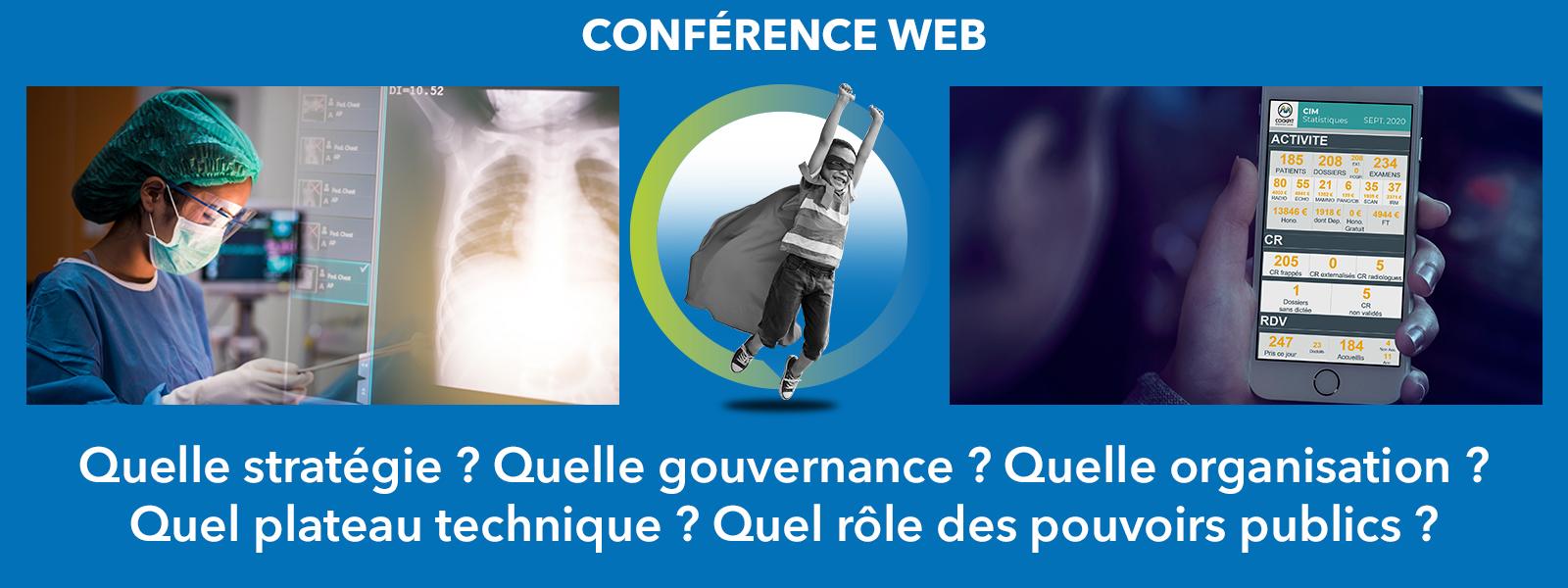 Conférence Web