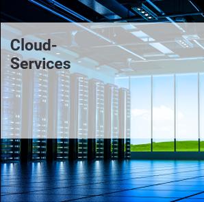 icon-cloud-services