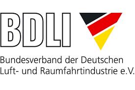 bdli-logo