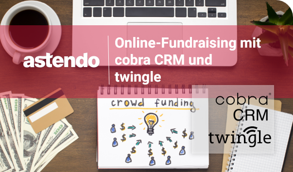Icon-online-fundraising-twingle
