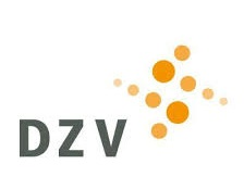 DZV-Logo