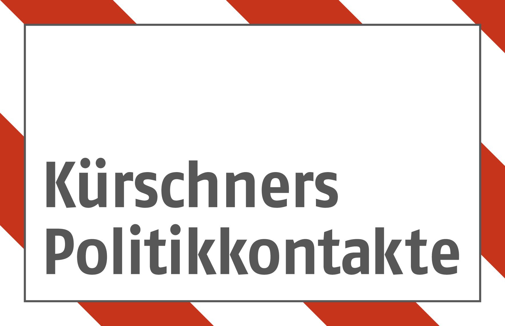 Kürschner-Logo