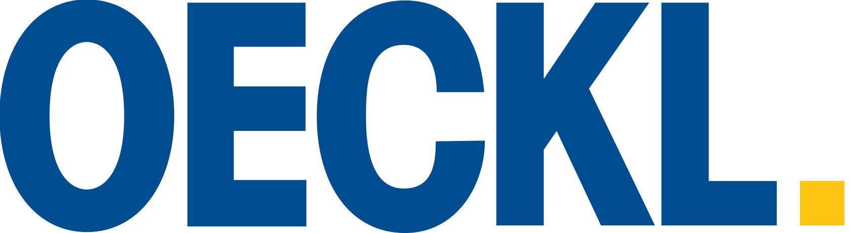 OECKL-Logo