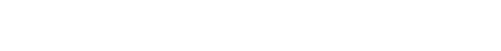 Softprom — Value Added IT Distributor компании CyberArk