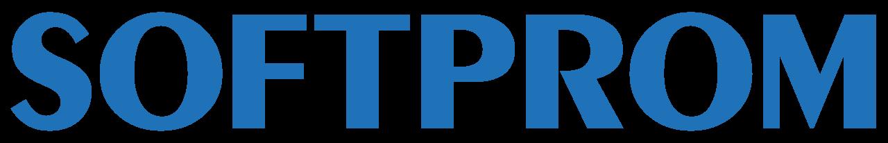 Softprom — IT Distributor