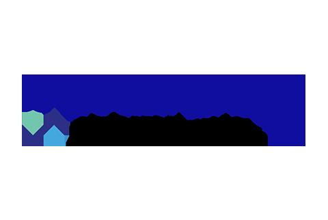 Expedia Partner Solutions - Qtech Software