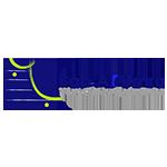 Bab Al Umrah - Hotels and Transportation Supplier for Hajj and Umrah