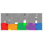 Agoda Umrah Hotels Supplier