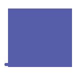 Hajj and Umrah Booking Software - Customer Support - Escalation Matrix