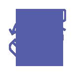 Hajj and Umrah Booking Software - Customer Support - Weekly Calls