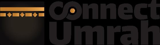 Connect Umrah, Hajj and Umrah Booking Software
