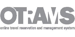 OTRAMS Travel Reservation Software