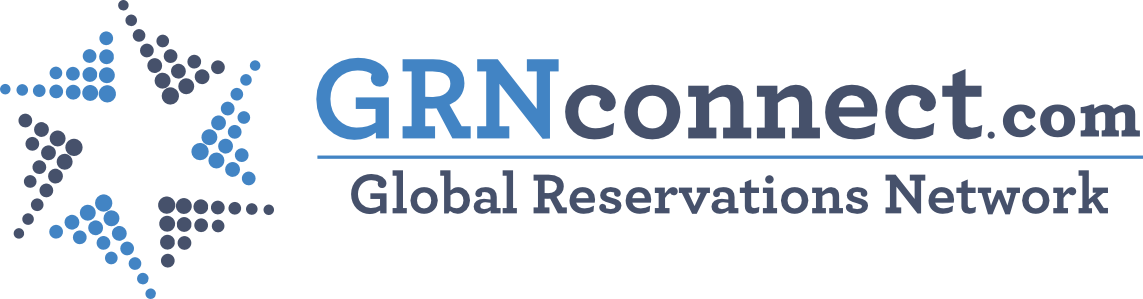 GRN Connect - Ministry Approved Supplier