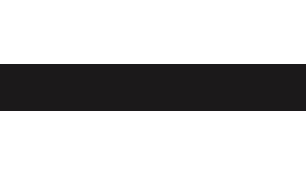 Samsung SMART LED Signage