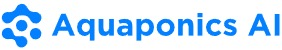 Aquaponics AI Logo