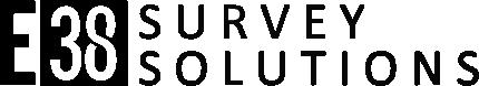 E38 Survey Solutions