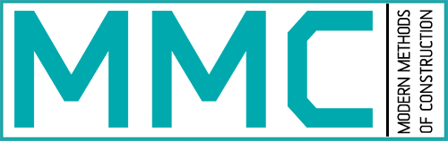 Visit MMC website