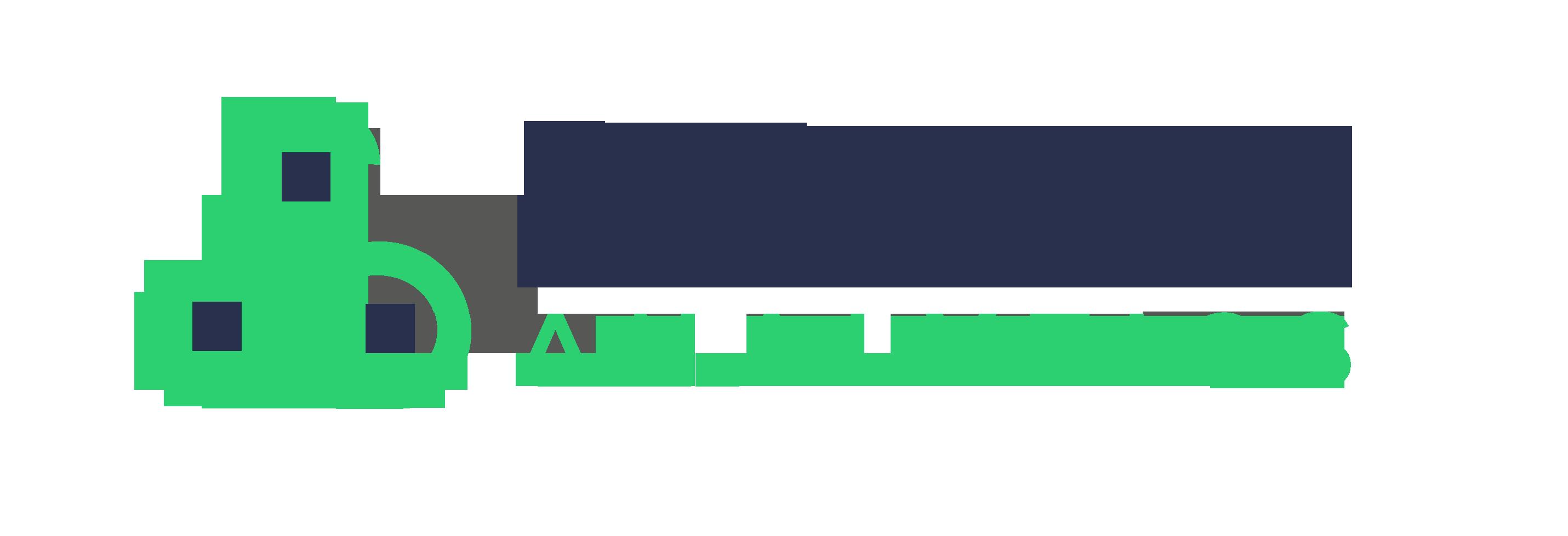 Sonrai Analytics logo