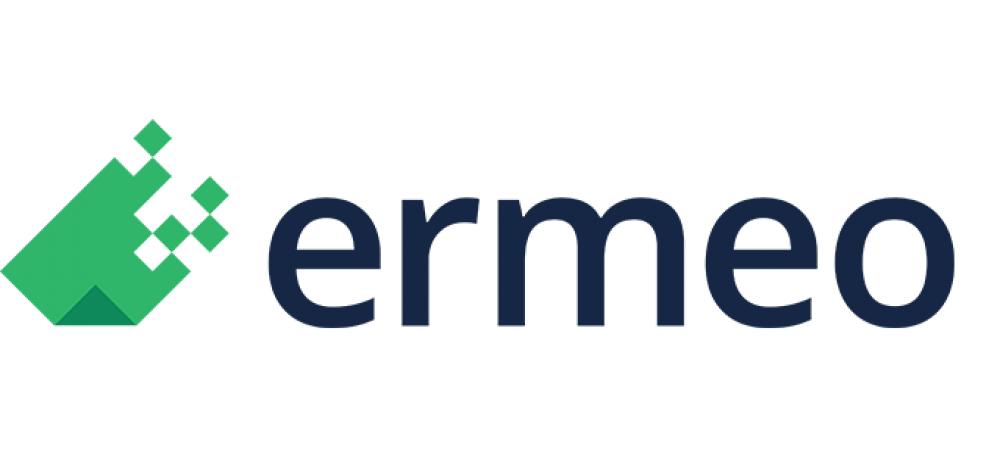Logo Ermeo