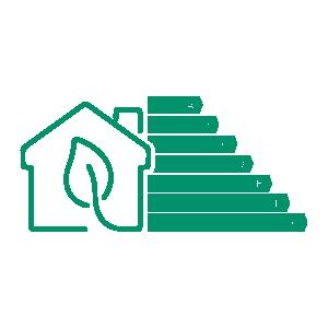 logo maison DPE