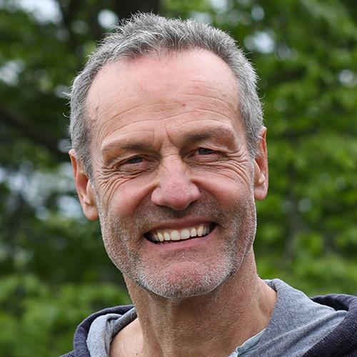 Udo Boessmann