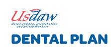 Usdaw Dental Plan