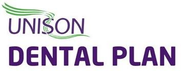 UNISON Dental Plan