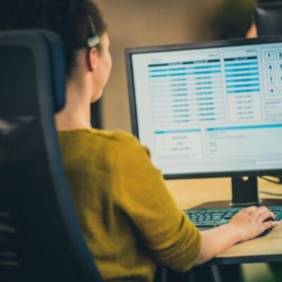 logiciel ERP peintre bâtiment bureau étude