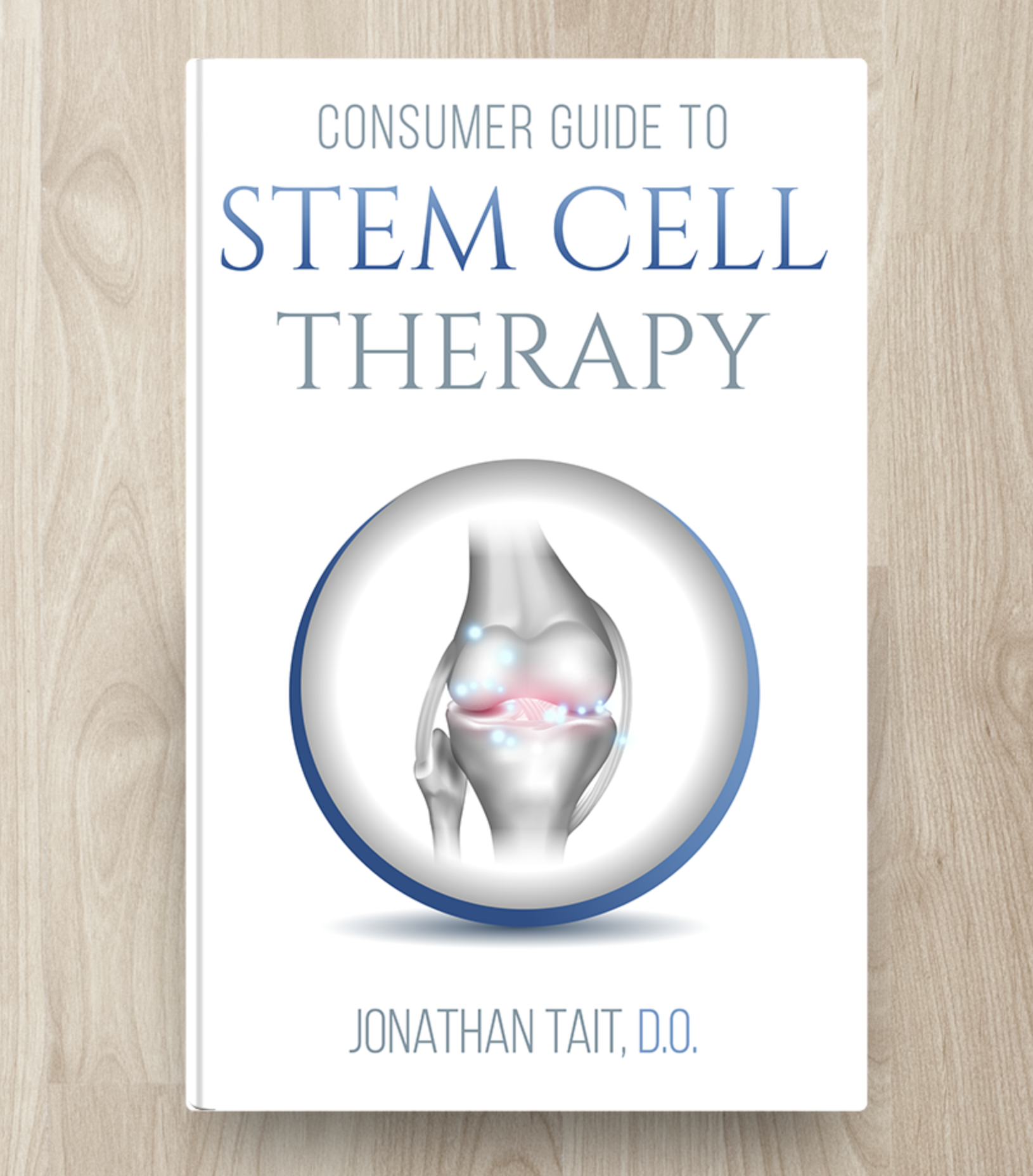 Stem Cell Consumer Guide