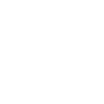 Tailor Cooperative