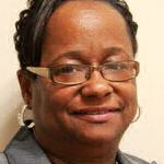 Brenda Mullins, Dir of Curriculum and Compliance  Harris County Department of Education