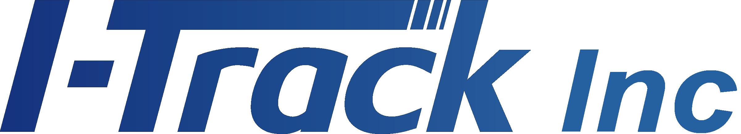 I-Track Software Logo