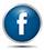 rainmaker facebook