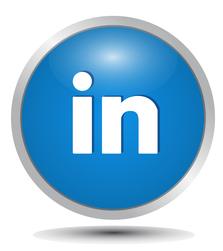 Rainmaker LinkedIN