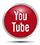 rainmaker youtube
